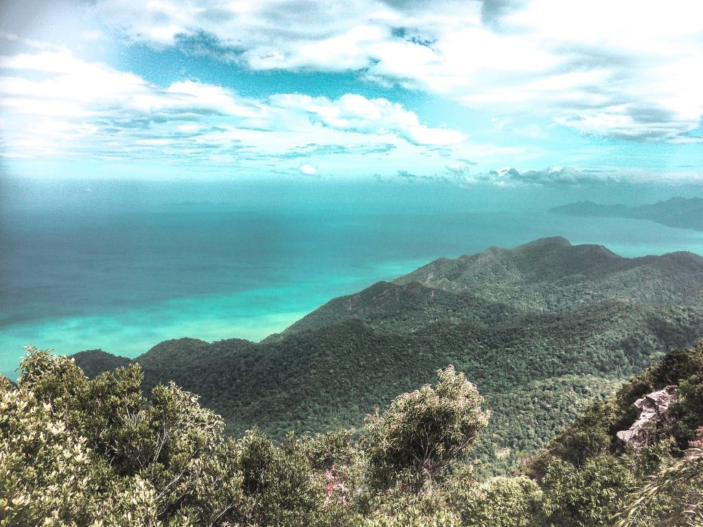Why Langkawi is the island of dreams | Girl Going Global