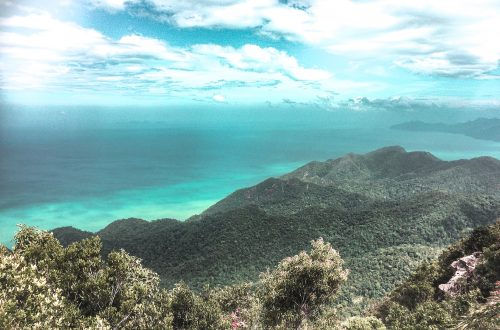 Why Langkawi is the island of dreams   Girl Going Global
