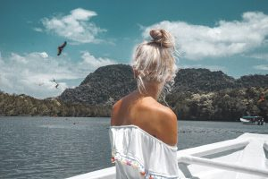 Tanjung Rhu and The Mangroves | Girl Going Global