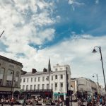 Girl Going Global | A wonderful weekend in Cheltenham - No.131