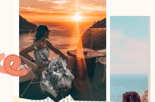 Title Image for Hacienda Na Xamena - The Soul of Ibiza